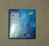 Процессор INTEL Pentium Dual-Core G4560, LGA 1151 BOX [bx80677g4560 s r32y] вид 14