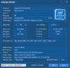 Процессор INTEL Pentium Dual-Core G4600, LGA 1151 OEM [cm8067703015525s r35f] вид 3