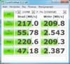"Жесткий диск TOSHIBA N300 HDWN160EZSTA,  6Тб,  HDD,  SATA III,  3.5"" вид 11"