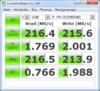 "Жесткий диск TOSHIBA N300 HDWN160EZSTA,  6Тб,  HDD,  SATA III,  3.5"" вид 10"