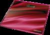Напольные весы REDMOND RS-735, до 180кг, цвет: рисунок [rs-735 (котята)] вид 4
