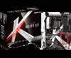 Материнская плата ASROCK X370 KILLER SLI SocketAM4, ATX, Ret вид 10