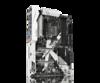 Материнская плата ASROCK X370 KILLER SLI SocketAM4, ATX, Ret вид 7