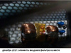 Блок питания HIPRO (HIPO DIGI) HPE400W,  400Вт,  120мм вид 4