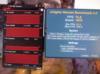 Видеокарта SAPPHIRE Radeon RX 580,  11265-00-40G NITRO+ RX 580 8G,  8Гб, GDDR5, Ret вид 7