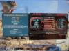 Видеокарта SAPPHIRE Radeon RX 580,  11265-00-40G NITRO+ RX 580 8G,  8Гб, GDDR5, Ret вид 6