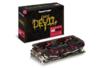 Видеокарта POWERCOLOR Radeon RX 580,  AXRX 580 8GBD5-3DHG/OC,  8Гб, GDDR5, OC,  Ret вид 6