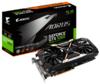 Видеокарта GIGABYTE GeForce GTX 1060,  GV-N1060AORUS X-6GD,  6Гб, GDDR5, OC,  Ret вид 9