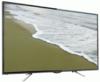 LED телевизор POLAR 122LTV7011