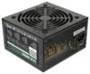 Блок питания Aerocool ATX 550W VX-550 (24+4+4pin) 120mm fan 3xSATA RTL (отремонтированный) вид 10