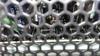 Блок питания Aerocool ATX 550W VX-550 (24+4+4pin) 120mm fan 3xSATA RTL (отремонтированный) вид 9