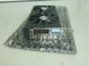 Видеокарта SAPPHIRE Radeon RX 470,  11256-32-10G RX 470 8G Samsung Memory,  8Гб, GDDR5, Bulk вид 8