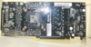 Видеокарта PALIT GeForce GTX 1060,  PA-GTX1060 STORMX 3G,  3Гб, GDDR5, Bulk [ne51060015f9-1061f bulk] вид 6