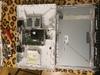 """Моноблок HP 24-e051ur 23.8"""" Full HD i5 7200U/4Gb/1Tb 7.2k/GF920MX 2Gb/DVDRW/DOS2.0 (отремонтированный) вид 7"""