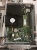 """Моноблок HP 24-e051ur 23.8"""" Full HD i5 7200U/4Gb/1Tb 7.2k/GF920MX 2Gb/DVDRW/DOS2.0 (отремонтированный) вид 6"""