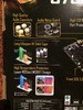 Материнская плата GIGABYTE GA-970A-DS3P FX, SocketAM3+, AMD 990FX, ATX, Ret вид 8