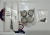 Конвектор ELECTROLUX ECH/AS-1000 MR,  1000Вт,  белый [нс-1120233] вид 5