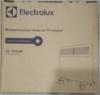 Конвектор ELECTROLUX ECH/AS-1000 MR,  1000Вт,  белый [нс-1120233] вид 3
