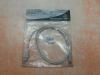 Кабель USB  USB A(m) -  mini USB B (m),  1м вид 1