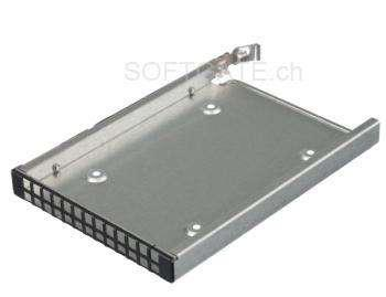 Лоток SuperMicro MCP-220-83601-0B FDD 2.5HDD