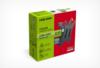 Кронштейн для телевизора Holder LCDS-5002 металлик 10