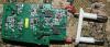 Зарядное устройство  OPTIMA FTR - W510 вид 5