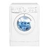 Стиральная машина INDESIT IWDC 6105 EU вид 3