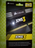 Модуль памяти CORSAIR XMS3 CMX8GX3M1A1333C9 DDR3 -  8Гб 1333, DIMM,  Ret вид 4