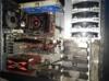 Вентилятор DEEPCOOL UF120,  120мм, Ret вид 10