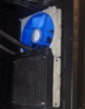 Вентилятор DEEPCOOL UF120,  120мм, Ret вид 9