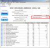 Жесткий диск WD Caviar Blue WD10EZEX,  1Тб,  HDD,  SATA III,  3.5