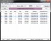 Процессор AMD FX 8320, SocketAM3+ OEM [fd8320frw8khk] вид 4