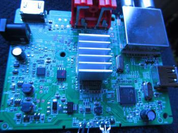 Ресивер DVB-T2ROLSEN RDB-507N, черный [1-rldb-rdb-507n]