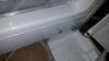 Холодильник LG GA-B379UEQA,  двухкамерный,  бежевый вид 8