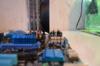 Устройство охлаждения(кулер) DEEPCOOL GAMMAXX 300,  120мм, Ret вид 19