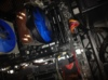 Устройство охлаждения(кулер) DEEPCOOL GAMMAXX 300,  120мм, Ret вид 18