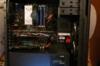 Устройство охлаждения(кулер) DEEPCOOL GAMMAXX 300,  120мм, Ret вид 13