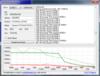 Карта памяти microSDHC UHS-I TRANSCEND 16 ГБ, 60 МБ/с, 400X, Class 10, TS16GUSDU1,  1 шт., переходник SD вид 3