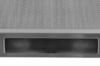 Вытяжка встраиваемая Shindo Maya 60 2M SS/BG нержавеющая сталь управление: кнопочное (2 мотора) вид 4