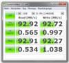 Внешний жесткий диск WD Elements Portable WDBUZG5000ABK-EESN, 500Гб, черный вид 6