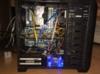 Корпус ATX AEROCOOL Vs-92 Black Edition, Midi-Tower, без БП,  черный вид 16