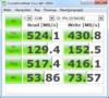 "Накопитель SSD Silicon Power SATA III 60Gb SP060GBSS3S60S25 S60 2.5""(Б/У) вид 14"