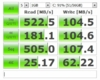 "Накопитель SSD Silicon Power SATA III 60Gb SP060GBSS3S60S25 S60 2.5""(Б/У) вид 12"
