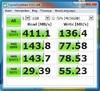 "Накопитель SSD Silicon Power SATA III 60Gb SP060GBSS3S60S25 S60 2.5""(Б/У) вид 4"