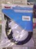Кабель Buro HDMI (m)/DVI-D(m) 3м. феррит.кольца Позолоченные контакты (HDMI-19M-DVI-D-3M) вид 6