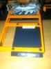 "SSD накопитель SILICON POWER Slim S55 SP120GBSS3S55S25 120Гб, 2.5"", SATA III вид 15"