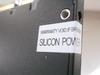 "SSD накопитель SILICON POWER Slim S55 SP120GBSS3S55S25 120Гб, 2.5"", SATA III вид 9"