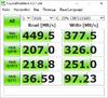 "SSD накопитель SILICON POWER Slim S55 SP120GBSS3S55S25 120Гб, 2.5"", SATA III вид 7"