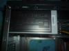Блок питания Accord ATX 400W ACC-400-12 (20+4pin) 4*SATA I/O switch (отремонтированный) вид 5