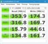 SSD накопитель KINGSTON SMS200S3/120G 120Гб, mSATA, SATA III вид 5